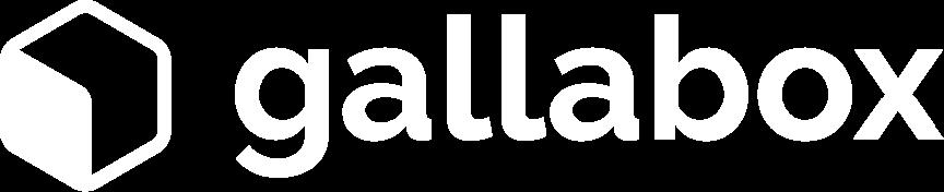 Gallabox's Blog