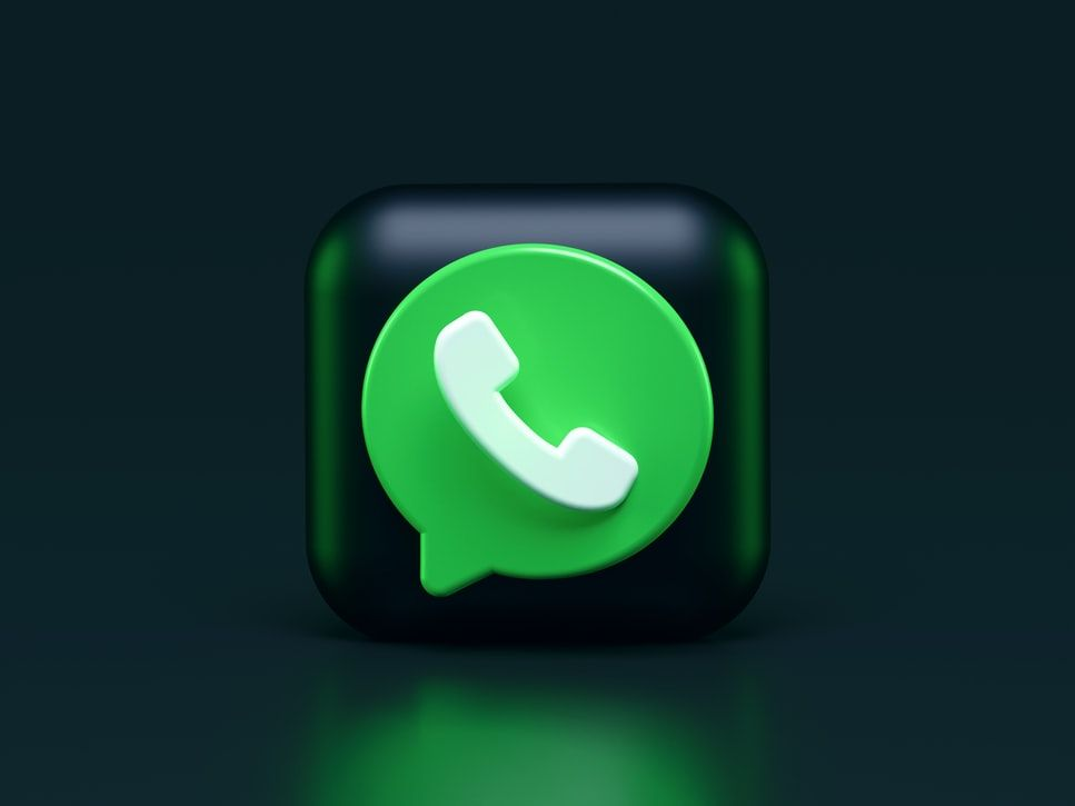 Top 5 most amazing use cases for WhatsApp Business