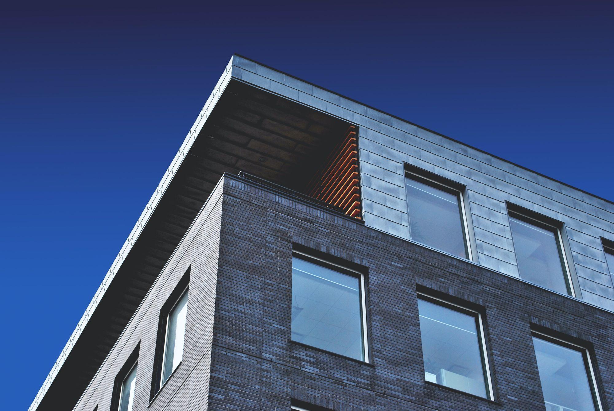 Real Estate developers -  Take The Digital Leap