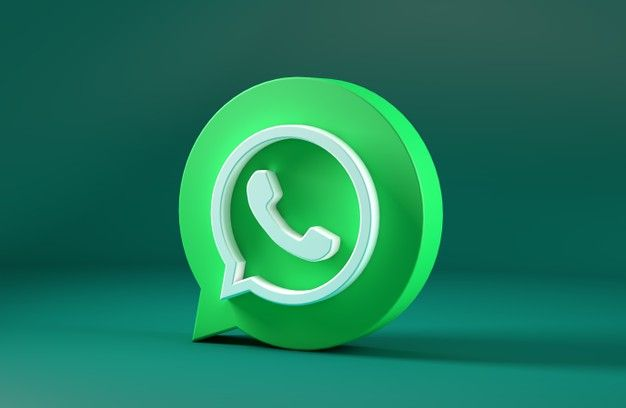 WhatsApp rolls out desktop calling feature