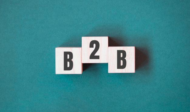 How to deal with today's B2B customer support challenges