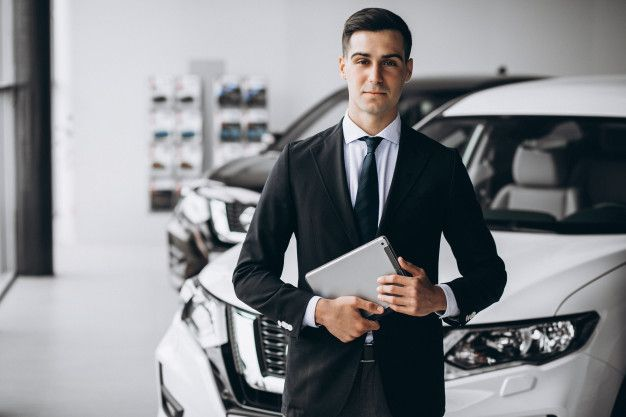 Tips to improving customer service in the Automobile Industry