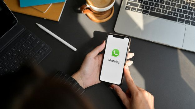 How Retail Businesses can take advantage of WhatsApp Business?