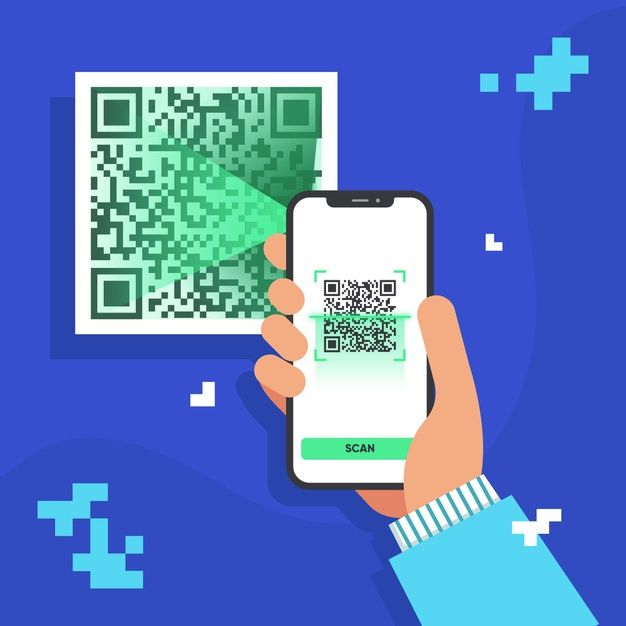 WhatsApp's QR Code feature and its benefits