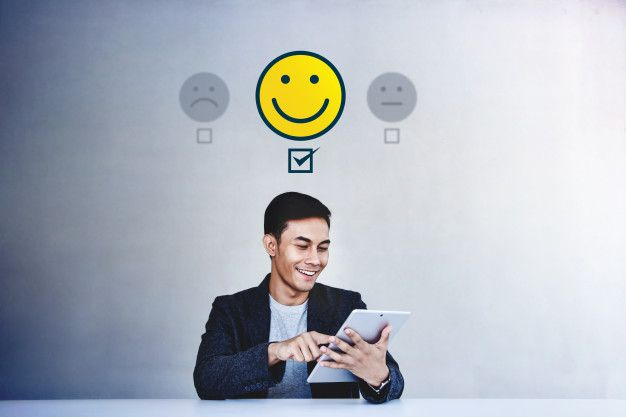 Major Customer Experience Challenges & Solutions