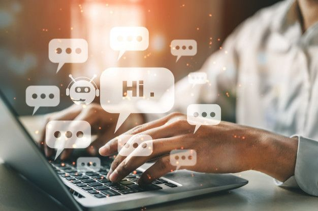 Live Chat can boost your Retail Business
