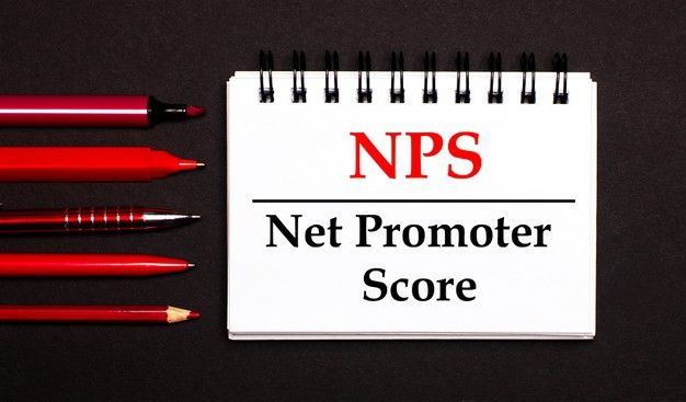 What is NPS and why it is the secret sauce for success