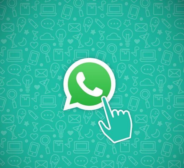 WhatsApp for Shopify