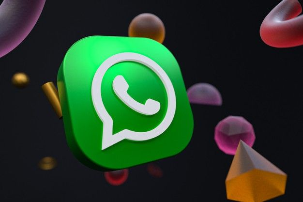 Setting Up your WhatsApp Shopping Portal