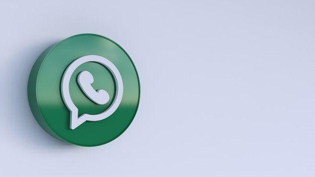 Choosing the best WhatsApp CRM Provider