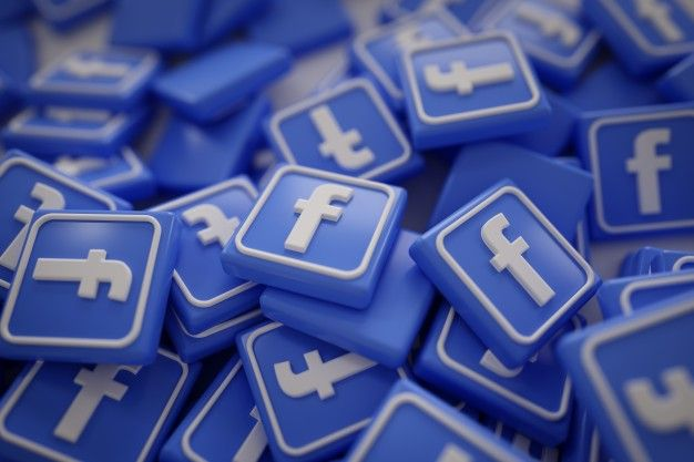 Facebook's F8 Conference - Key Takeaways for Businesses