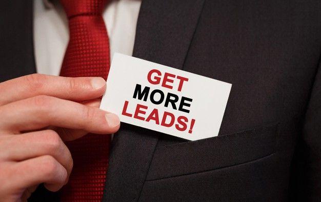 Lead Generation Tips for Wealth Advisors