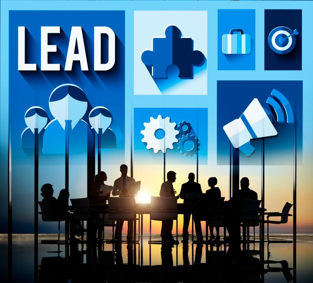 Marketing-Qualified Leads & Sales-Qualified Leads