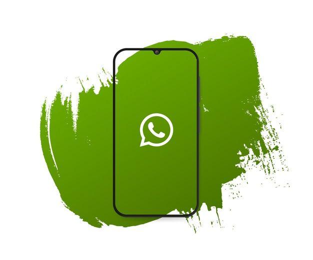 WhatsApp as a Customer Service channel