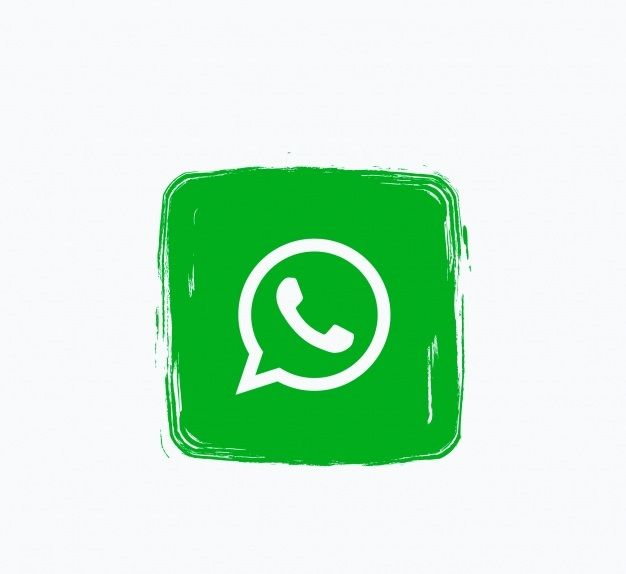 WhatsApp Business is an asset for your Real Estate firm