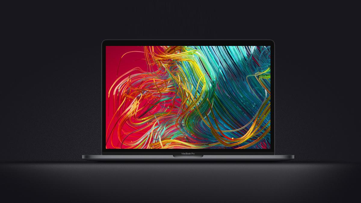16 Inch MacBook Pro 2019 Soon?