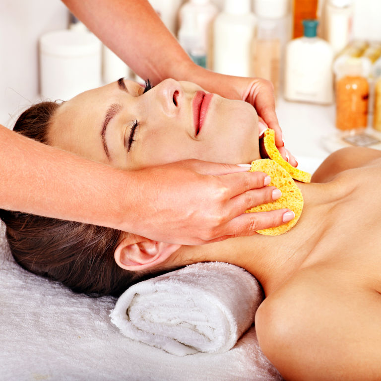 How to Get Started with Spa Services & Get Them Booked!