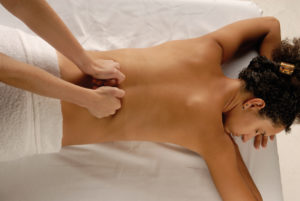 What should you ask BEFORE you take a Massage Therapy Job?