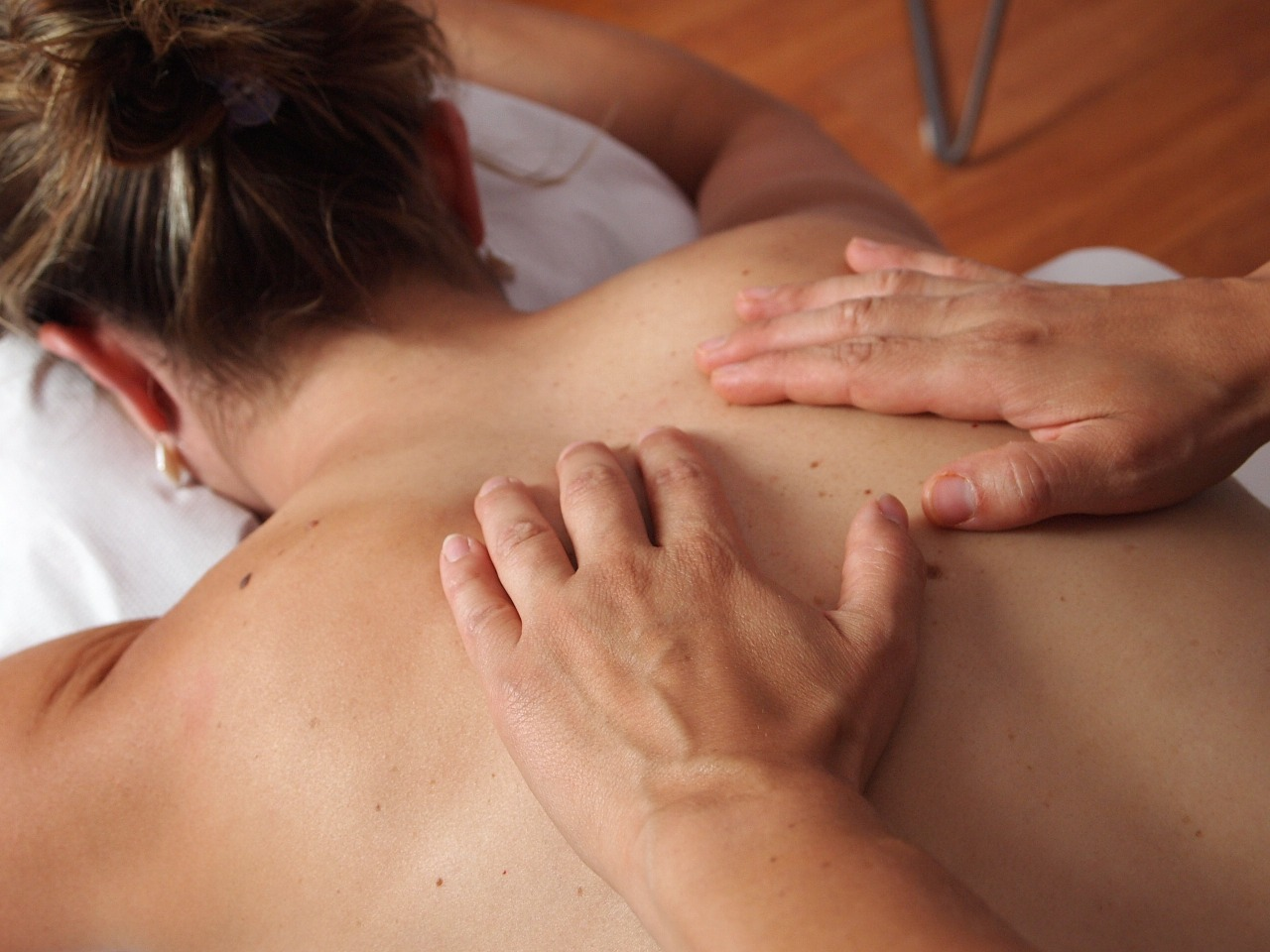 Prepaid Massage or Spa Packages Are Money in the Bank!