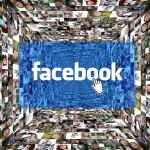 Facebook Matrix