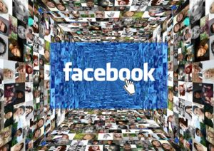 "Get more ""likes!"" Facebook Biz Page Tips"