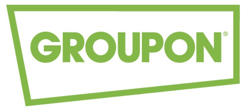 Groupon Tips for Massage Therapists