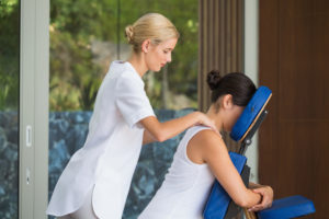Figuring out what to charge for your massage services, Video Blog