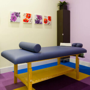 Tips to soundproof your massage room