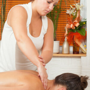 How to not be successful in your massage career, in 10 easy steps.