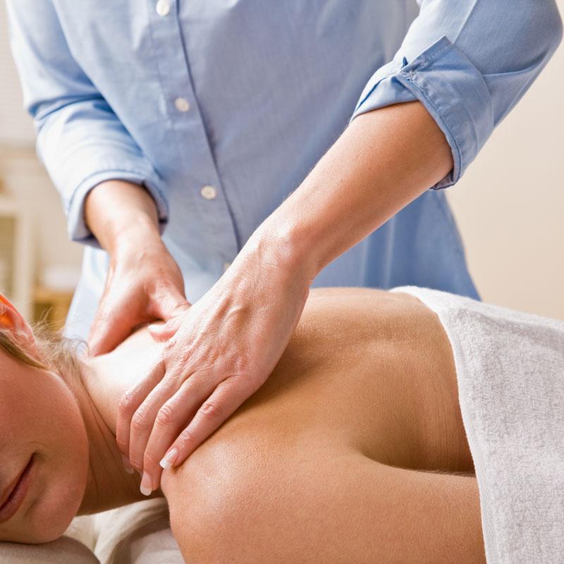 Massage Client Follow Ups!