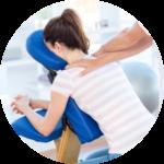 Chair Massage Start-Up Kit