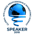 Global Wellness Professionals Marketing Summit Speaker