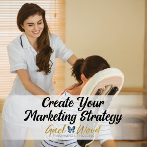 Create Your Marketing Strategy