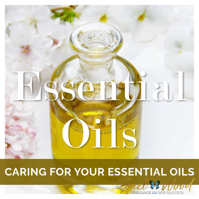 ACC-Caring-for-your-essential-oils
