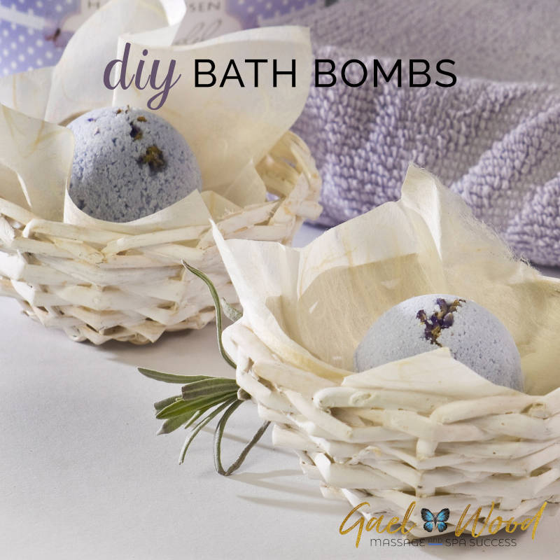 ACC-DIY-Bath-Bombs
