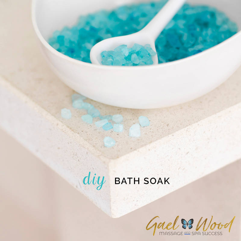 ACC-DIY-Bath-Soak