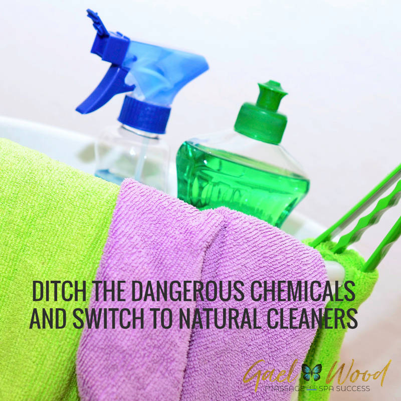 ACC-Ditch-the-dangerous-chemicals-switch-to-natural-cleaners