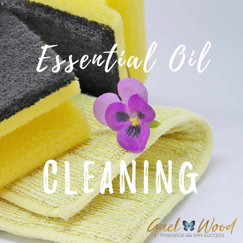 ACC-Essential-oil-cleaning