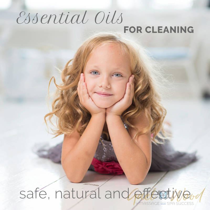 ACC-Essential-oils-for-cleaning-safe-natural-effective