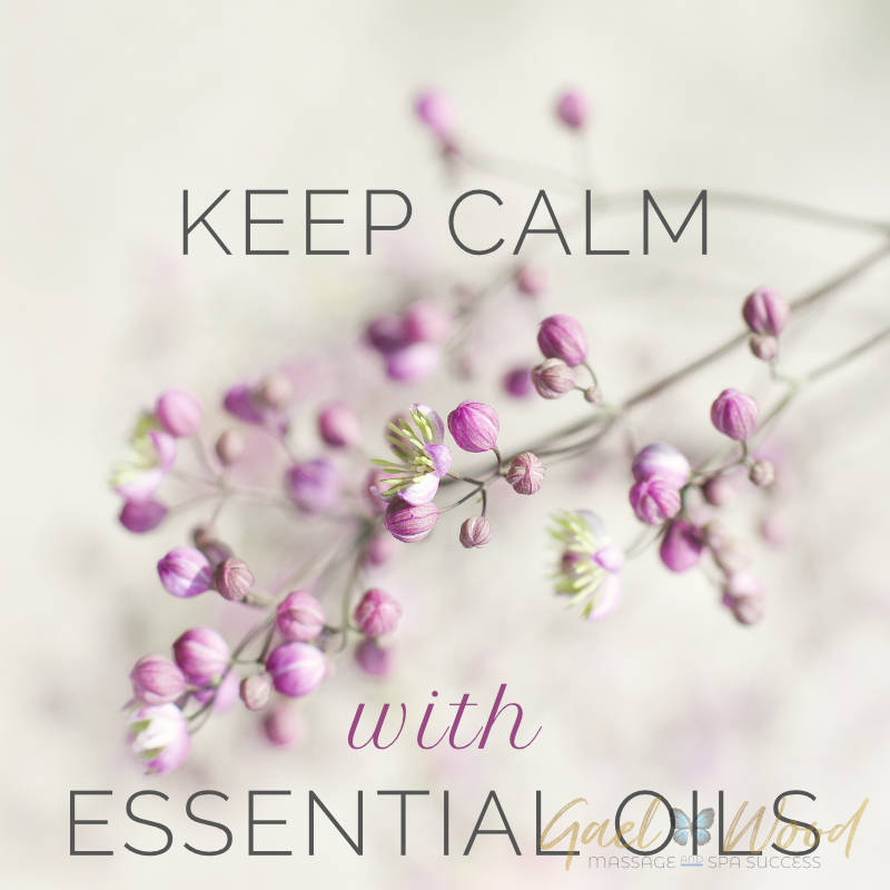 ACC-Keep-calm-with-essential-oils