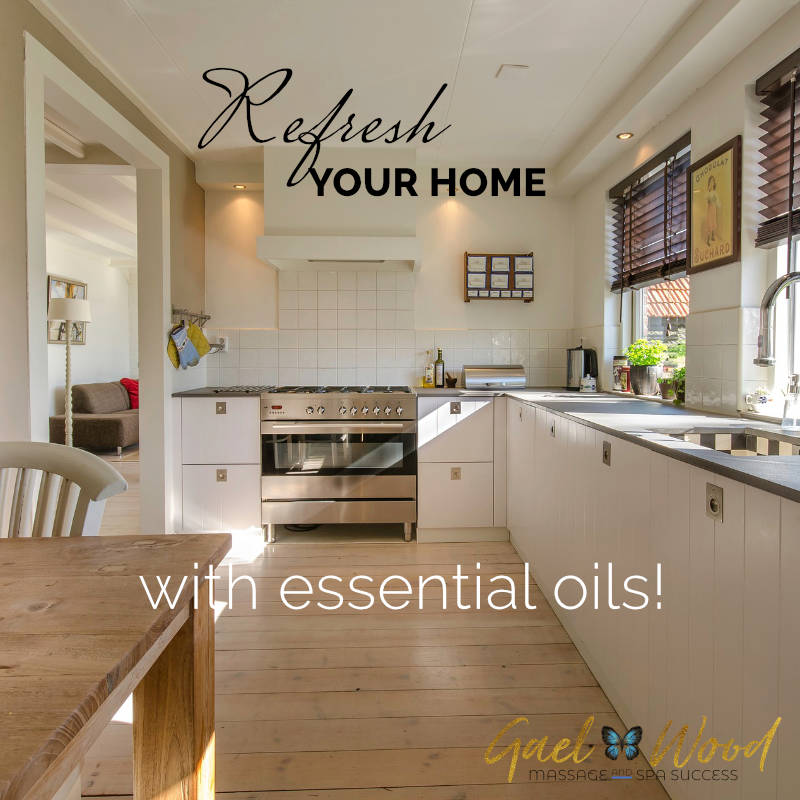 ACC-Refresh-your-home-with-essential-oils