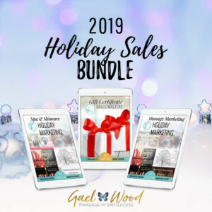 Holiday Sales Bundle