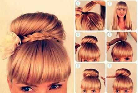 how to hair braids styles 5 hairstyles for valentines day girlsaskguys 8123