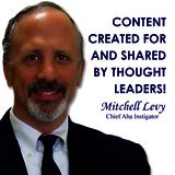 Thoughtleaderlife mitchelllevy