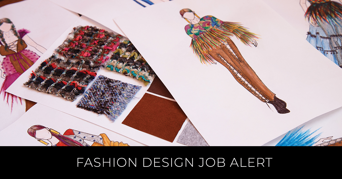 Bryan Zaslow On Linkedin Jobalert Seeking An Awesome Swim Designer For A Lifestyle Brand In Seattle Wa Company Will Provide Relocation Fashiondesign Http Gag Gl Qevbdl