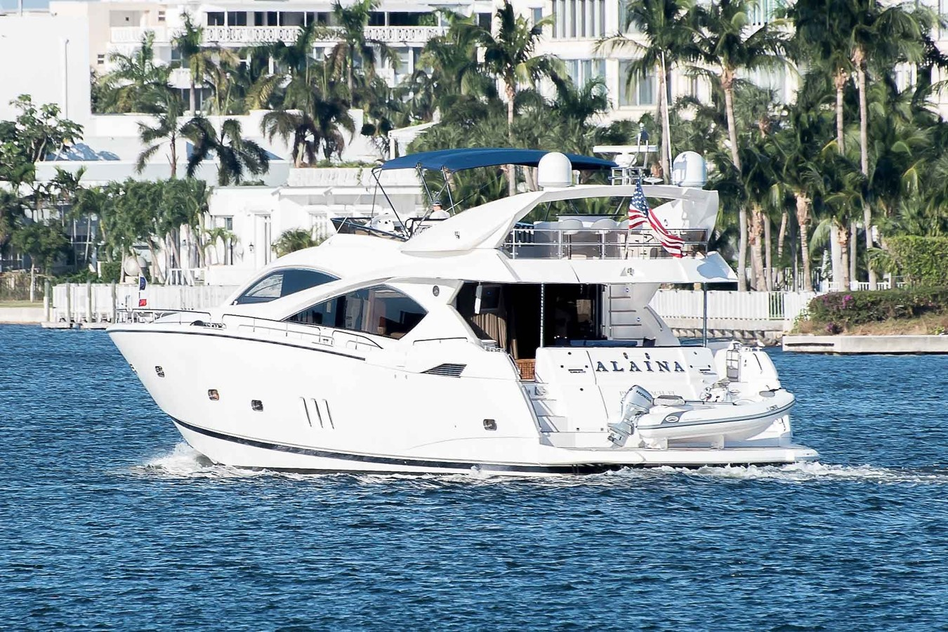 2004 SUNSEEKER  For Sale