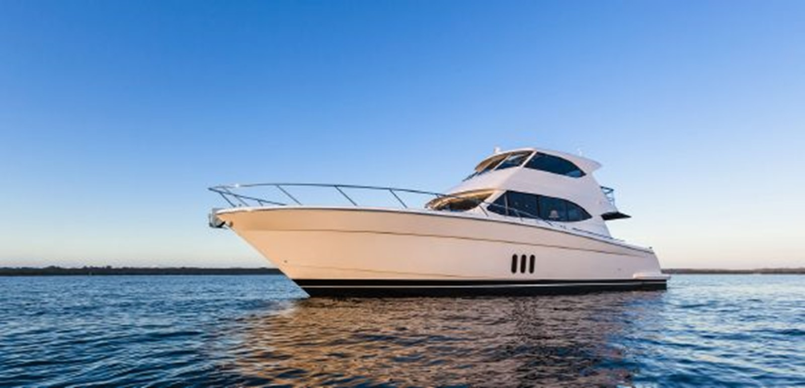 2016 MARITIMO M58 For Sale