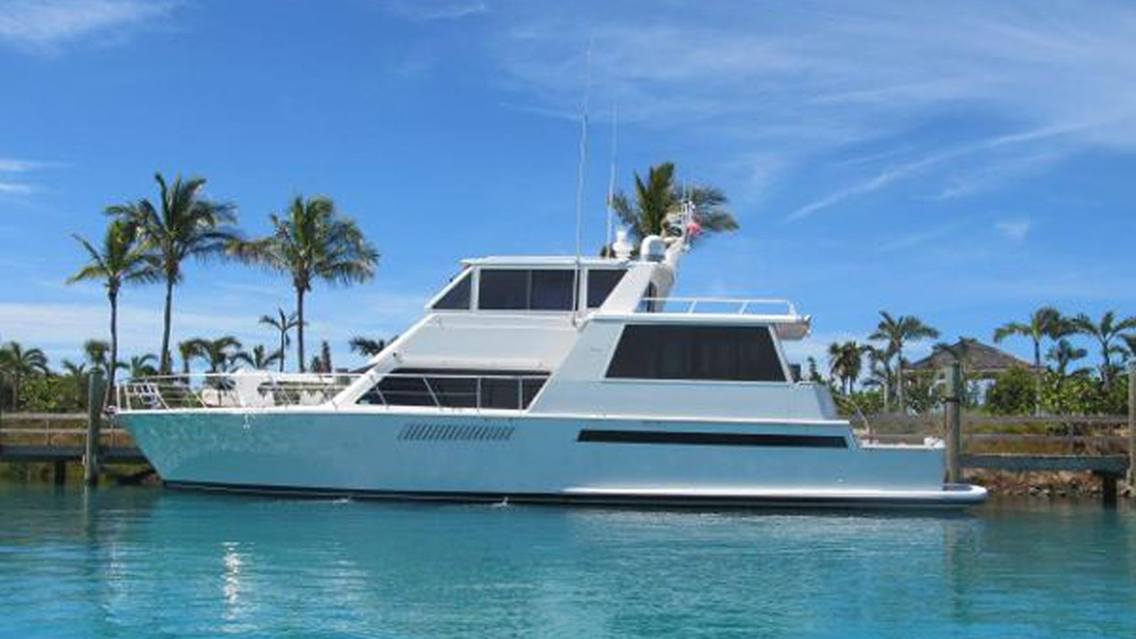 2000 60 39 viking cpmy yacht for sale the hull truth for 60 viking motor yacht for sale