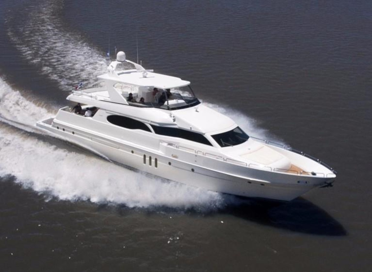 2009 Tango  For Sale