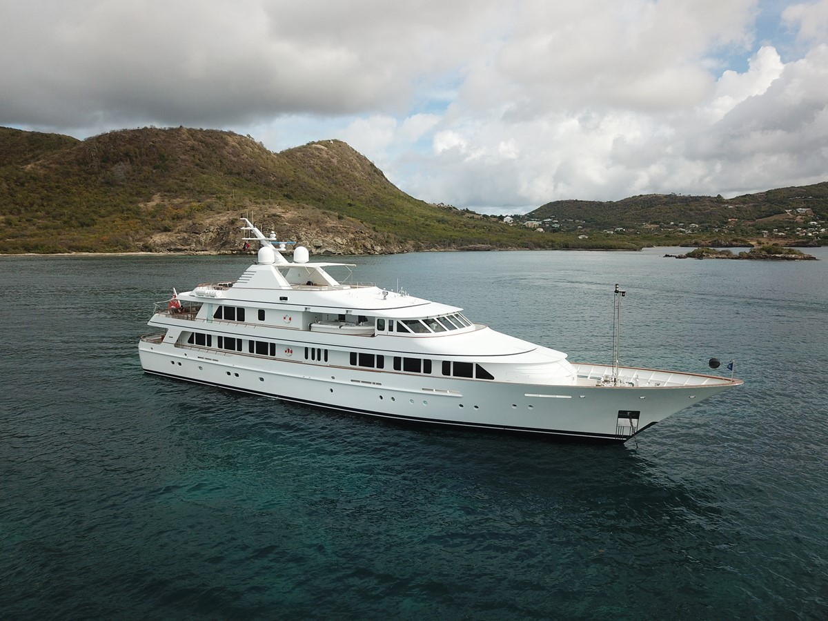 1994 FEADSHIP 1994 For Sale